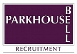 Parkhouse bell recruitment